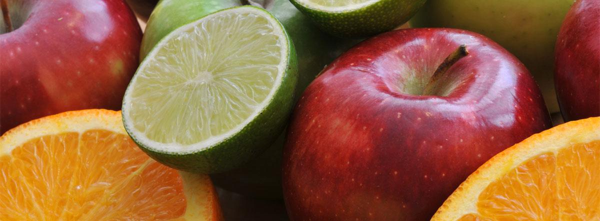 fruit-slide