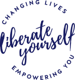 liberate-yourself-logo-footer