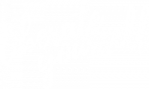 liberate-yourself-logo-reverse