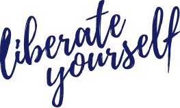 liberate-yourself-logo