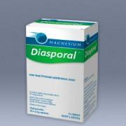product-diasporal